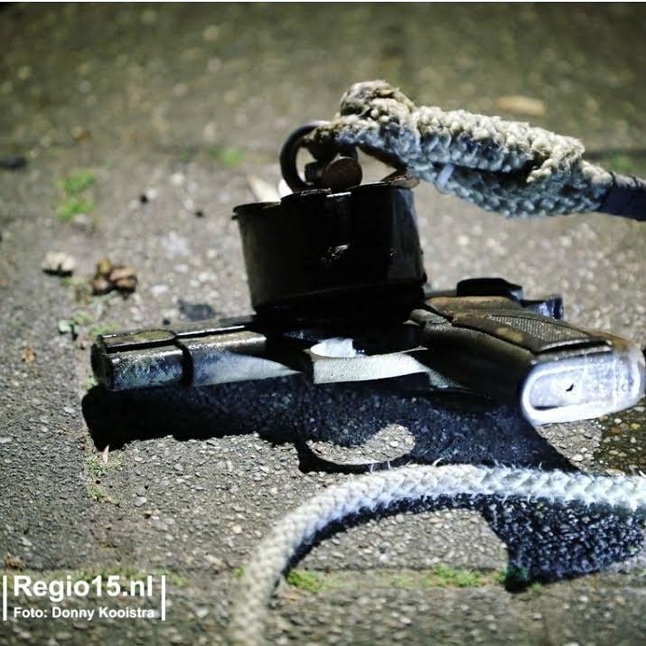 magnetfishing, fishing magnet, magnet, magnets, terror magnet, magnetar magnet, allround, allround magnet, 360 magnet, all-round magnet, strong magnet