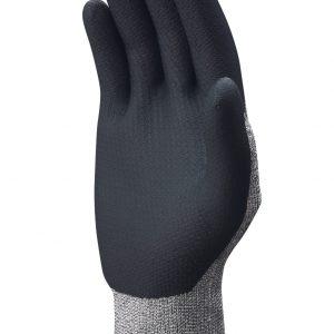 Handschoen basic 2