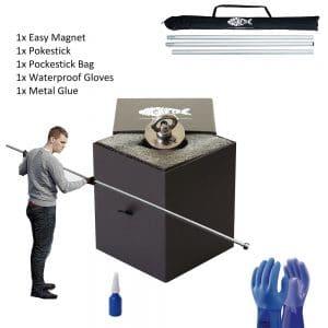 Pokestick package 1