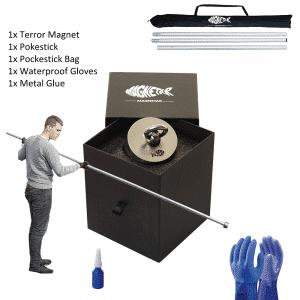 Pokestick package 2