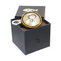 fishing magnet bulldog 800 gold magnetar