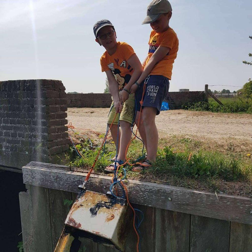 kids package, magnet fishing for kids, children magnetfishing, fishing magnet kids, starter magnet